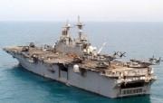 海军战舰5 壁纸16 海军战舰5 军事壁纸