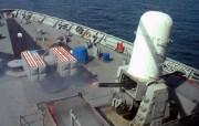 海军战舰5 壁纸19 海军战舰5 军事壁纸