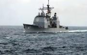 海军战舰5 壁纸20 海军战舰5 军事壁纸