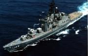 海军战舰5 壁纸21 海军战舰5 军事壁纸