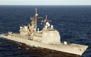海军战舰5 壁纸22 海军战舰5 军事壁纸