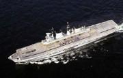 海军战舰5 壁纸23 海军战舰5 军事壁纸