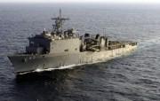 海军战舰5 壁纸49 海军战舰5 军事壁纸