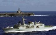 海军战舰5 壁纸73 海军战舰5 军事壁纸