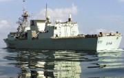 海军战舰5 壁纸26 海军战舰5 军事壁纸