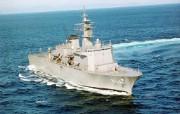 海军战舰5 壁纸50 海军战舰5 军事壁纸