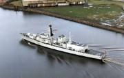 海军战舰5 壁纸74 海军战舰5 军事壁纸