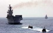 海军战舰5 壁纸27 海军战舰5 军事壁纸