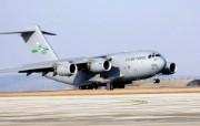 军方专用飞机壁纸 军方专用飞机壁纸 军事壁纸