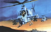 军事艺术壁纸 军事艺术壁纸 军事壁纸