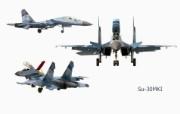 军用飞机CG宽屏壁纸 壁纸12 军用飞机CG宽屏壁纸 军事壁纸