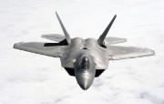军用飞机高清壁纸 军事壁纸