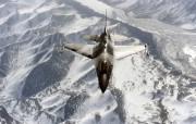 军用飞机高清壁纸 军用飞机高清壁纸 军事壁纸