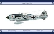 军用飞机图鉴宽屏壁纸 军事壁纸
