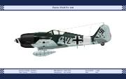 军用飞机图鉴宽屏壁纸 军用飞机图鉴宽屏壁纸 军事壁纸