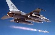 空中战机专辑 空中战机壁纸 军事壁纸