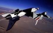美国空军USAF的雷鸟 USAF Thunderbirds 壁纸15 美国空军USAF的雷 军事壁纸