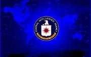 美国中央情报局 美国中央情报局 军事壁纸