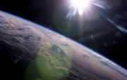 NASA 美国国家航空航天局 高清宽屏壁纸 壁纸6 NASA(美国国家航 军事壁纸