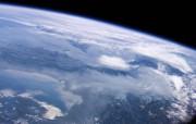 NASA 美国国家航空航天局 高清宽屏壁纸 壁纸7 NASA(美国国家航 军事壁纸