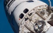 NASA 美国国家航空航天局 高清宽屏壁纸 壁纸10 NASA(美国国家航 军事壁纸