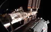 NASA 美国国家航空航天局 高清宽屏壁纸 壁纸15 NASA(美国国家航 军事壁纸