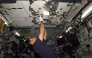 NASA 美国国家航空航天局 高清宽屏壁纸 壁纸20 NASA(美国国家航 军事壁纸