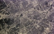 NASA 美国国家航空航天局 高清宽屏壁纸 壁纸22 NASA(美国国家航 军事壁纸