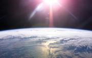 NASA 美国国家航空航天局 高清宽屏壁纸 壁纸30 NASA(美国国家航 军事壁纸