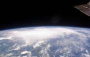 NASA 美国国家航空航天局 高清宽屏壁纸 壁纸31 NASA(美国国家航 军事壁纸