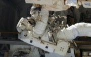 NASA 美国国家航空航天局 高清宽屏壁纸 壁纸32 NASA(美国国家航 军事壁纸
