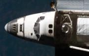 NASA宇航专辑壁纸 NASA宇航专辑壁纸 军事壁纸