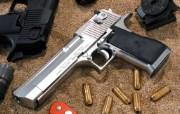 枪支弹药专辑 枪支弹药壁纸 军事壁纸