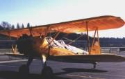 商用飞机壁纸 商用飞机壁纸 军事壁纸