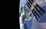 spacecrafts专辑 spacecrafts壁纸 军事壁纸