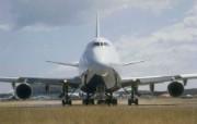 太平洋航空展开幕 太平洋航空展开幕 军事壁纸