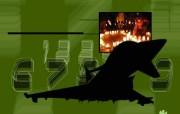 伊拉克战争 伊拉克战争 军事壁纸