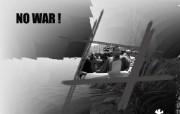 伊拉克战争壁纸 伊拉克战争壁纸 军事壁纸
