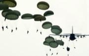 战区士兵 壁纸12 战区士兵 军事壁纸