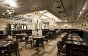餐厅酒吧 2 19 餐厅酒吧 美食壁纸