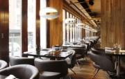 餐厅酒吧 2 18 餐厅酒吧 美食壁纸