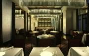 餐厅酒吧 2 16 餐厅酒吧 美食壁纸