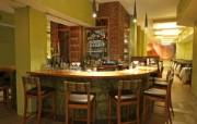 餐厅酒吧 2 13 餐厅酒吧 美食壁纸