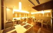 餐厅酒吧 2 12 餐厅酒吧 美食壁纸