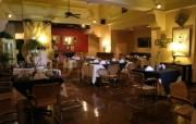 餐厅酒吧 2 11 餐厅酒吧 美食壁纸