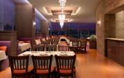 餐厅酒吧 2 10 餐厅酒吧 美食壁纸