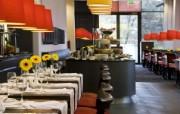餐厅酒吧 2 9 餐厅酒吧 美食壁纸