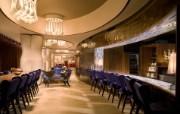 餐厅酒吧 2 8 餐厅酒吧 美食壁纸