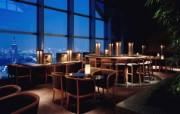 餐厅酒吧 2 3 餐厅酒吧 美食壁纸