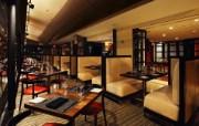 餐厅酒吧 2 2 餐厅酒吧 美食壁纸